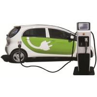 ΕΞΟΠΛΙΣΜΟΣ ΣΥΝΕΡΓΕΙΟΥ | Ηλεκτρικά/Υβριδικά Οχήματα