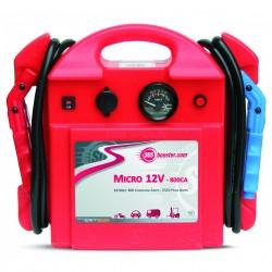 MICRO 12V - 700CA