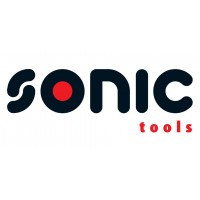 Εργαλεία χειρός |Εργαλεία Συνεργείου