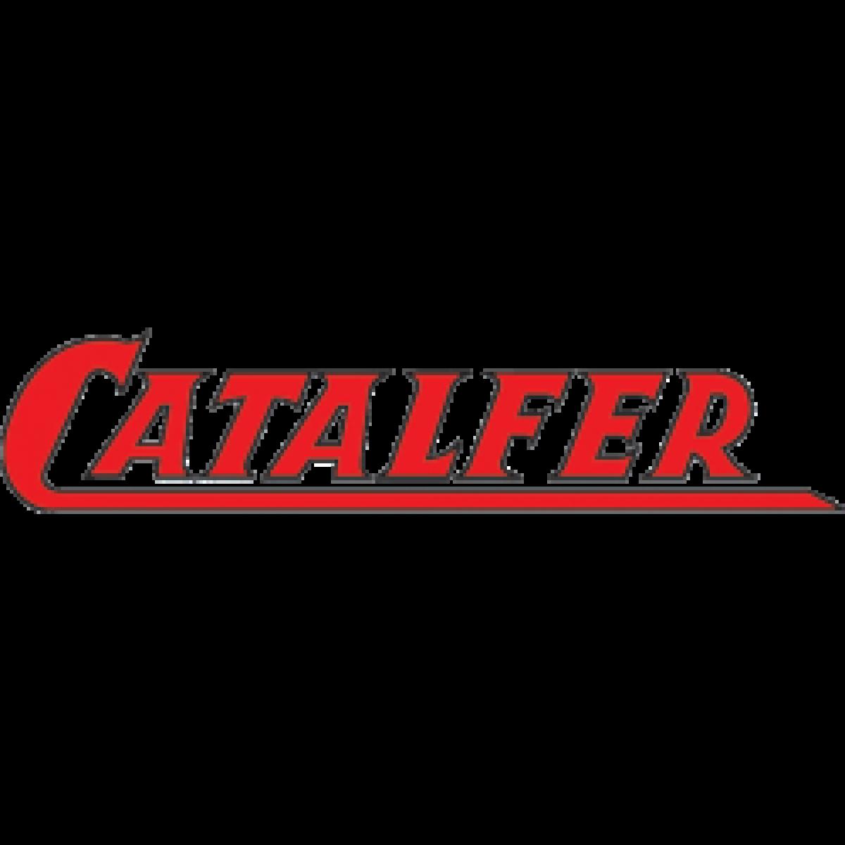 CATALFER