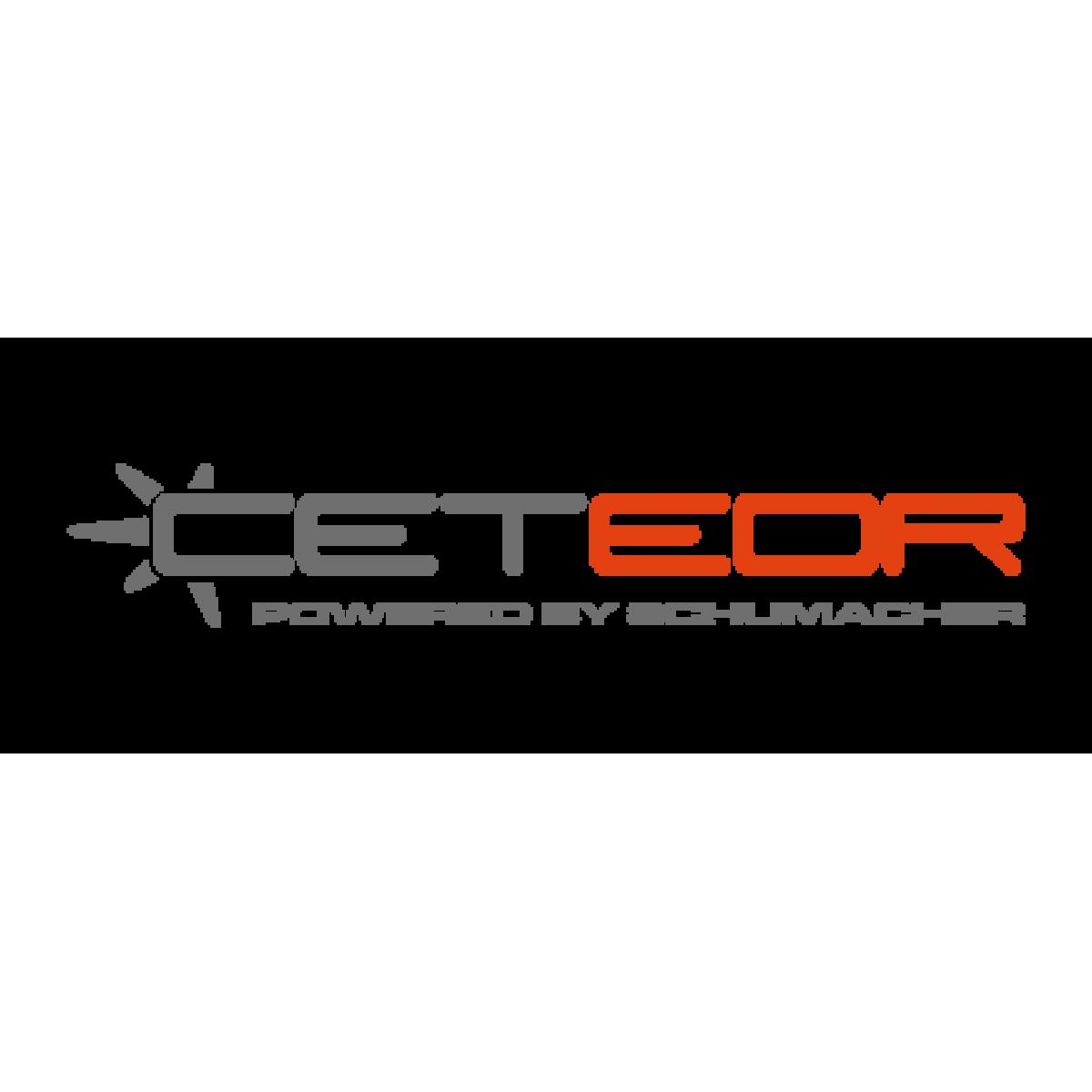 Ceteor