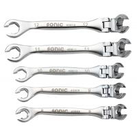 Εργαλεία χειρός | Διάφορα εργαλεία