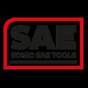 Εργαλεία ίντσας (SAE)
